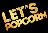 letspopcorn.de