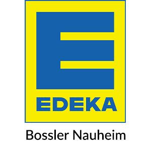 Store, Partner, Edeka, Bossler Nauheim